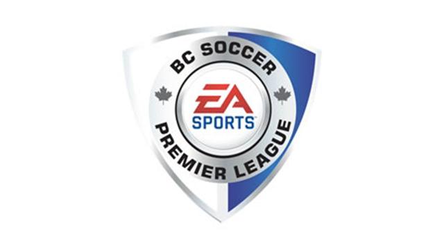 bcspl_logo