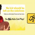 kidsport-image