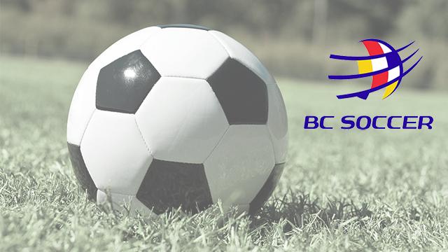 BCSoccer-Coaching