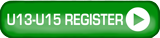 Register-U13-U15
