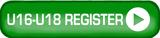 Register-U16-U18