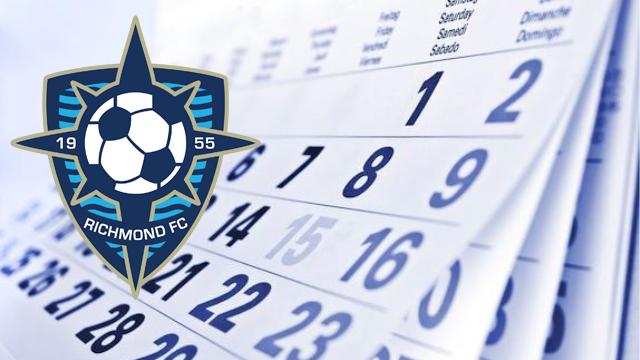RichmondFC-Calendar2