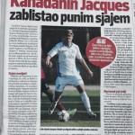 Colin Jaques_RUDES