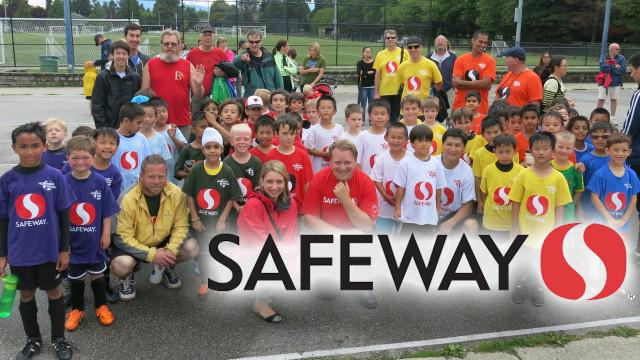Safeway-HeroShot-640x360c