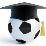 soccer-scholarship