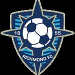 RichmondFC-Logo-Hdr1