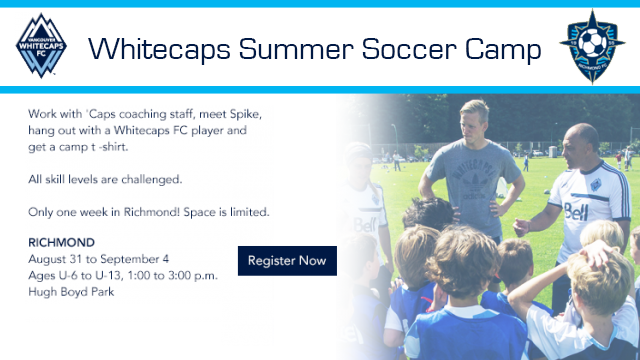 Whitecaps-Soccer-Camps2