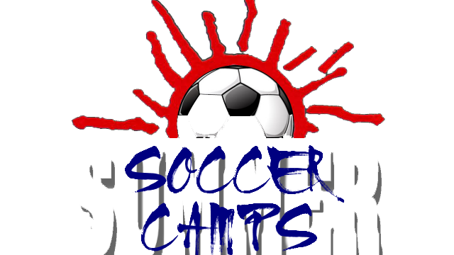 soccercamps_lg-640x360