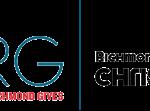 RCRG-RCF Logo 650