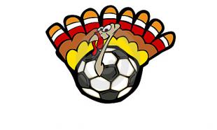 Soccer-Thanksgiving-310x186