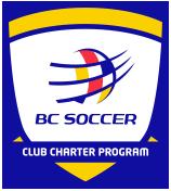 bcsoccer-clubcharter-logo