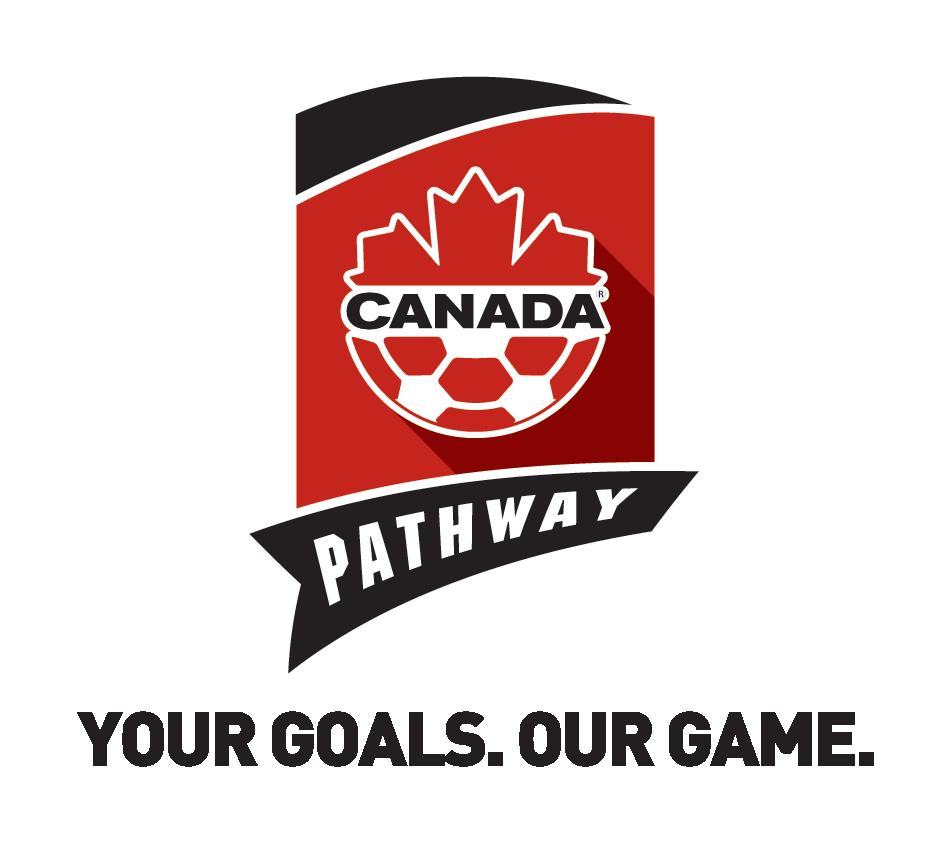 CSA_Pathway_Logo_Tag_ENG