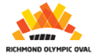 Richmond Olympic Oval